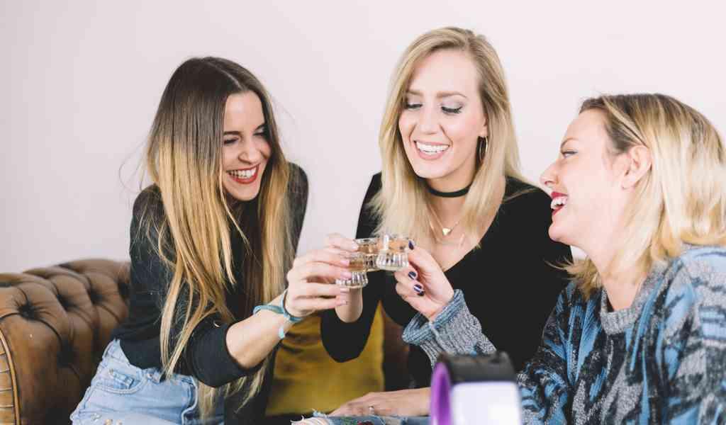 Лечение женского алкоголизма в Духанино круглосуточно