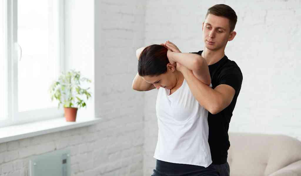 Лечение женского алкоголизма в Духанино физиотерапия